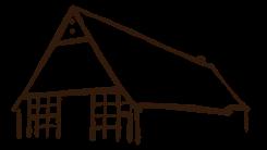 Bauernmuseum Osterwald